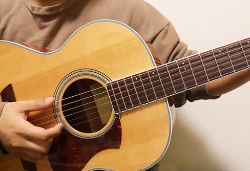 ギター教室イメージ